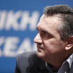 Γ. Κασαπίδης: Αψυχολόγητη και αιφνιδιαστική η εξαίρεση των αρωματικών φαρμακευτικών φυτών   από την πρόσκληση του μέτρου 11 για τη «Βιολογική Γεωργία»