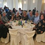 "kozan.gr: Με την ορχήστρα ""Παύλος Μελάς"" διασκέδασαν το μεσημέρι, της Κυριακής 10 Φεβρουαρίου, στον ετήσιο χορό του συλλόγου Σαμαριναίων Κοζάνης (Φωτογραφίες & Βίντεο)"