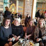 kozan.gr: Ο Σύλλογος Διαβητικών Ν. Κοζάνης «ΔΙΑΒΗΤΙΚΗ ΠΟΡΕΙΑ» έκοψε την καθιερωμένη ετήσια πίτα του το πρωί της Κυριακής 10 Φεβρουαρίου (Φωτογραφίες & Βίντεο)