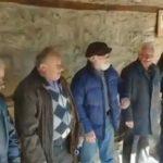 kozan.gr: Βόλτα στους δρόμους της Σιάτιστας και χειραψίες με τους πολίτες  για τον Κ. Μητσοτάκη (Βίντεο)