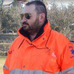 Θωμάς Σαραφίδης: «Είναι κατάντια να παρακαλάμε τον κόσμο να περάσουμε» (Ηχητικό)