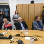 kozan.gr: Koζάνη: Όχι στο κάπνισμα στις παιδικές χαρές. Πρωτοβουλία για την απαγόρευση με ειδικές πινακίδες (Φωτογραφίες & Βίντεο)