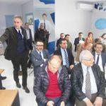 kozan.gr: Μ. Κεφαλογιάννης από την Κοζάνη: «Σήμερα οδηγούμαστε σ' ένα αδιέξοδο μιας απαξιωμένης ΔΕΗ»  (Βίντεο)