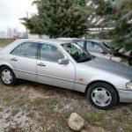 Συνελήφθη 54χρονος αλλοδαπός για μεταφορά δυο μη νόμιμων αλλοδαπών, σε περιοχή της Κοζάνης, από αστυνομικούς του Τμήματος Συνοριακής Φύλαξης Μεσοποταμίας Καστοριάς – Σε βάρος του ενός μη νόμιμου αλλοδαπού εκκρεμούσε Ευρωπαϊκό Ένταλμα Σύλληψης από τις Ιταλικές αρχές (Φωτογραφίες)