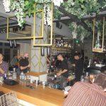 kozan.gr: Οι «αδιόριστοι» διασκέδασαν το βράδυ της Παρασκευής 8 Φεβρουαρίου, τον κόσμο που βρέθηκε στο Casa bar στην Κοζάνη  (Φωτογραφίες & Βίντεο)