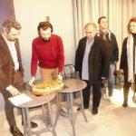 kozan.gr: Το ΔΗΠΕΘΕ Κοζάνης έκοψε την πίτα του το βράδυ της Παρασκευής 8/2 (Φωτογραφίες & Βίντεο)