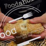 Το foodaholics.gr προτείνει τα πιο αφράτα κασεροπιτάκια που έχετε δοκιμάσει