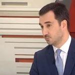 Το Βελβεντό θα επισκεφθούν την Τρίτη 16 Απριλίου ο Περιφερειάρχης Δ. Μακεδονίας Θ. Καρυπίδης και ο Υπουργός Εσωτερικών Α. Χαρίτσης