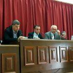 Εκσυγχρονίζεται το αρδευτικό Καρπερού – Δήμητρας – Με το ποσό των 2.200.000€ από το Πρόγραμμα Αγροτικής Ανάπτυξης χρηματοδοτεί το έργο η Περιφέρεια Δυτικής Μακεδονίας