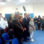 Περιφερειάρχης Δυτικής Μακεδονίας Θ. Καρυπίδης: Προτεραιότητά μας η αξιοπρεπής διαβίωση των πολιτών μας και η κοινωνική συνοχή –  Σημαντικές παρεμβάσεις για τη φροντίδα των ατόμων με αναπηρία