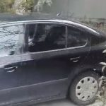 Kozan.gr: Προφυλακίστηκε, με σύμφωνη γνώμη Εισαγγελέα κι Ανακριτή, ο κατηγορούμενος 19χρονος δράστης, για το βιασμό της 17χρονης στην Κοζάνη (Βίντεο)