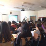 Το 8ο Γυμνάσιο Κοζάνης είναι online και είναι ασφαλές