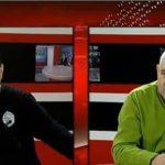 kozan.gr: Ο Πρύτανης του ΤΕΙ Δ. Μακεδονίας επιβεβαιώνει, εν μέρει, την ανακοίνωση Τσιαρτσιώνη για μείωση των εισακτέων (500 έως 600) φοιτητών στην Κοζάνη, διευκρινίζοντας πως, χθες Δευτέρα, στάλθηκε η τελική πρόταση με επιπλέον τμήματα για την Κοζάνη, ώστε να διευθετηθεί το συγκεκριμένο θέμα – Θετική η ανταπόκριση του Υπουργού (Βίντεο)
