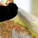Σπάσιμο δήμων: Ανοιχτό το ενδεχόμενο να μετατεθεί μετά τις εκλογές