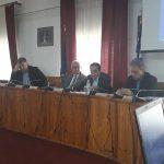 Περιφέρεια Δυτικής Μακεδονίας: Χρηματοδότηση μελετών από το ΠΔΕ για το Αρδευτικό δίκτυο και τη λιμνοδεξαμενή του Δήμου Δεσκάτης