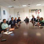 Κοινό Δελτίο Τύπου Βουλευτών ΣΥΡΙΖΑ Δυτικής Μακεδονίας – Συνάντηση των Βουλευτών της Δυτ. Μακεδονίας του ΣΥΡΙΖΑ με τον Υπουργό Παιδείας για τη συγχώνευση του Πανεπιστημίου με το ΤΕΙ Δ. Μακεδονίας