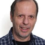 Λ. Τσικριτζής: «Γιατί επιλέγω την αποχή από τις πρυτανικές εκλογές του ΠΔΜ»