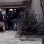 kozan.gr: Κοζάνη: Στον Ανακριτή, πριν από λίγο (12:50 μ.μ.), ο 19χρονος κατηγορούμενος για την πράξη του βιασμού 17χρονης