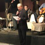 Παραδοσιακή μουσική, κέφι και χορός μέχρι πρωίας από το Σύλλογο Ηπειρωτών Κοζάνης (Φωτογραφίες)