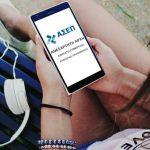 Νέα ταχύρρυθμα προγράμματα που εξασφαλίζουν την μέγιστη μοριοδότηση σας από το ΕΛΚΕΔΙΜ Κοζάνης