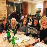 kozan.gr: Τον ετήσιο χορό του πραγματοποίησε, το βράδυ της Κυριακής 3/2, ο Ιππικός Όμιλος Εορδαίας «ΒΕΛΙΣΤΙΧΗ» (Φωτογραφίες)