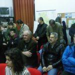 kozan.gr: Οι Ραδιoερασιτέχνες Δυτικής Μακεδονίας έκοψαν, το απόγευμα της Κυριακής 3/2, την πίτα τους (Bίντεο & Φωτογραφίες)