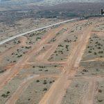 kozan.gr: Ο νέος οικισμός της Ποντοκώμης, όπως είναι σήμερα – Εντοπίστε, αν είστε δικαιούχοι, με βάση και το τοπογραφικό χάρτη οικοπέδων, που ακριβώς βρίσκεται το οικόπεδό σας, σε συνδυασμό με το βίντεο του kozan.gr, από τη λήψη με drone