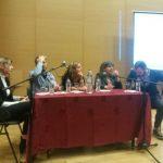 kozan.gr: Πτολεμαΐδα: Ενημερωτική εκδήλωση με θέμα τον Καρκίνο πραγματοποιήθηκε το απόγευμα της Κυριακής 3 Φεβρουαρίου (Bίντεο & Φωτογραφίες)