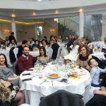 kozan.gr: Πτολεμαϊδα: Με την μπάντα της Φλώρινας των Αδελφών Βαλκάνη, διασκέδασαν στον ετήσιο χορό τους, το μεσημέρι της Κυριακής 3/2,  οι Βλατσιώτες (Φωτογραφίες & Βίντεο)