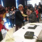 kozan.gr: Κοζάνη: Βραβεύτηκαν, το πρωί της Κυριακής 3/2, οι μαθητές που συμμετείχαν στον 14ο μαθηματικό διαγωνισμό «Μαθηματικά της φύσης και της ζωής» (Bίντεο & Φωτογραφίες)