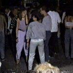 kozan.gr: Πώς διασκέδαζαν πριν από 31 χρόνια στην Κοζάνη – Ρωμαϊκή βραδιά στην καλοκαιρινή Disco Οπτασία – Έτος 1988 (Βίντεο 17′)