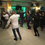 kozan.gr: Ο ετήσιος χορός του Ιππικού συλλόγου Κοζάνης «Άγιος Θεόδωρος» πραγματοποιήθηκε το Σάββατο 2 Φεβρουαρίου (Φωτογραφίες)