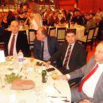 kozan.gr: Ωραίο γλέντι στον ετήσιο χορό του συλλόγου Αστυνομικών Υπαλλήλων Κοζάνης (Βίντεο & Φωτογραφίες)