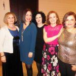 kozan.gr: Xόρεψαν και έκοψαν τη πίτα τους, το βράδυ του Σαββάτου 2/2, οι Μικρασιάτες Κοζάνης (Βίντεο & Φωτογραφίες)
