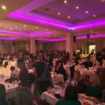 kozan.gr: Με πολύ κέφι ο χορός του Ομίλου Ποντίων «Αντάμωμαν», το βράδυ του Σαββάτου 2 Φεβρουαρίου (Φωτογραφίες & Βίντεο)