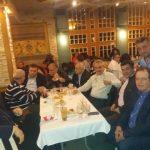 kozan.gr: Την πίτα του έκοψε το απόγευμα του Σαββάτου 2/2,στην Πτολεμαΐδα, ο Πολιτιστικός Σύλλογος Κομάνου (Βίντεο & Φωτογραφίες)