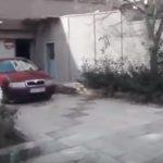 kozan.gr: Η έξοδος, από τον Εισαγγελέα Κοζάνης, του 19χρονου δράστη, που προέβη στην πράξη του βιασμού της 17χρονης – Ο Εισαγγελέας τον παρέπεμψε, για την Δευτέρα, στον Ανακριτή (Βίντεο)