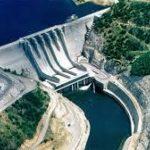 ΔΕΗ: Ο εφιάλτης της επιστροφής εκβιασμών για πώληση των υδροηλεκτρικών και το μεγάλο πολιτικό πρόβλημα
