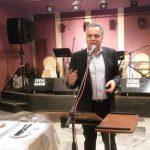 """kozan.gr: Ο Π. Σκουρλέτης για την αποχώρηση των ΑΝΕΛ: """"Εγώ να σας πω την αλήθεια, το θεωρώ επιστροφή στην κανονικότητα …Ήταν ένας κύκλος που έπρεπε να κλείσει» (Βίντεο)"""