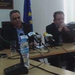 kozan.gr: Ο Πάνος Σκουρλέτης απαντά στην ερώτηση γιατί δεν έγινε δημοψήφισμα για τη «Συμφωνία των Πρεσπών»: «Ιστορικά τα δημοψηφίσματα στα Εθνικά ζητήματα δεν είναι ο πιο κατάλληλος τρόπος για να παίρνονται οι αποφάσεις» (Βίντεο)
