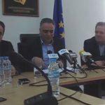 kozan.gr: Π. Σκουρλέτης, για μετεγκαταστάσεις: «Ζητήματα τα οποία εκκρεμούσαν για αρκετά χρόνια, έχουν δρομολογηθεί, έχουν λυθεί, χωρίς αν έχουν λυθεί όλα» – Τι είπε για την Ακρινή (Βίντεο)