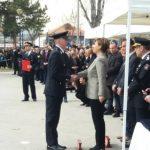 kozan.gr: Τα πτυχία στους89 νέους πυροσβέστες, που αποφοιτούν από την Σχολή Πυροσβεστών Πτολεμαΐδας, απένειμε η Υπουργός Προστασίας του Πολίτη Όλγα Γεροβασίλη, την Τετάρτη 28 Φεβρουαρίου (Βίντεο & Φωτογραφίες)