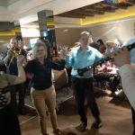 kozan.gr: Εκδήλωση Συλλόγου Σαμαριναίων, για τις γυναίκες μέλη και τις φίλες του συλλόγου, πραγματοποιήθηκε το απόγευμα της Τετάρτης 27/12 (Φωτογραφίες)