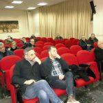 kozan.gr: Γενική Συνέλευση, πραγματοποίησαν, το απόγευμα της Τετάρτης 27/2, οι επενδυτές Φωτοβολταϊκών της Περιφέρειας Δυτ. Μακεδονίας (Bίντεο & Φωτογραφίες)