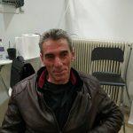 kozan.gr: Χύτρα ειδήσεων: Yποψήφιος δημοτικός σύμβουλος με το συνδυασμό του Κ. Μιχαηλίδη ο Πασχάλης Καλαμπούκας