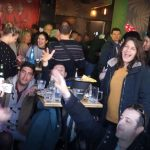 kozan.gr: Τσικνοπέμπτη στην Κοζάνη: Ώρα 14:00 – 15:00: 23 λεπτά βίντεο με δηλώσεις & ευχές του κόσμου της Κοζάνης για τη σημερινή μέρα (Τσικνοπέμπτη) και την Αποκριά (Βίντεο)