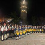 kozan.gr: Mε χορευτικά της περιοχής Τσιαρτσιαμπά & Καμβουνίων πραγματοποιήθηκε η έναρξη της Κοζανίτικης Αποκριάς, το βράδυ της Πέμπτης 28/2  (Βίντεο 16′ & 105 Φωτογραφίες)