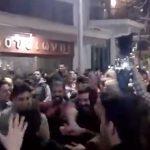 kozan.gr: Σε δικούς τους μουσικούς ρυθμούς συμμετέχουν στην Κοζανίτικη Αποκριά κι οι  Ιρακινοί πιλότοι της Egnatia Aviation, που εκπαιδεύονται στην πόλη μας (Βίντεο)