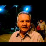 Tρία χρόνια χωρίς τον Κώστα Τσιάντα – Το μήνυμα της οικογενείας του