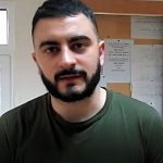 kozan.gr: Yπό κατάληψη το κτήριο διοίκησης και οι γραμματείες στο ΤΕΙ Δ. Μακεδονίας στην Κοζάνη από φοιτητές της ΣΤΕΦ – Τι δηλώνουν στο kozan.gr (Βίντεο)